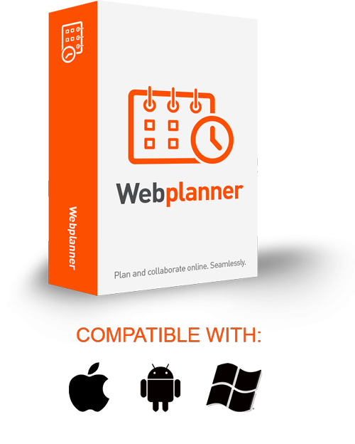 box-webplanner-compatible.png